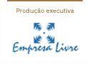 banner-empresalivre.png