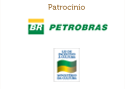 banner-patrocinio.png
